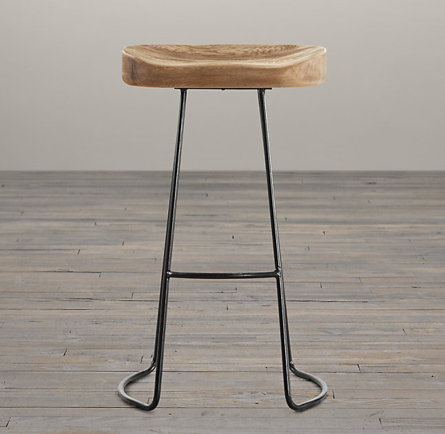 Tolix Chair/metal Chairs/chairs/stools/dining Chairs/tables ...