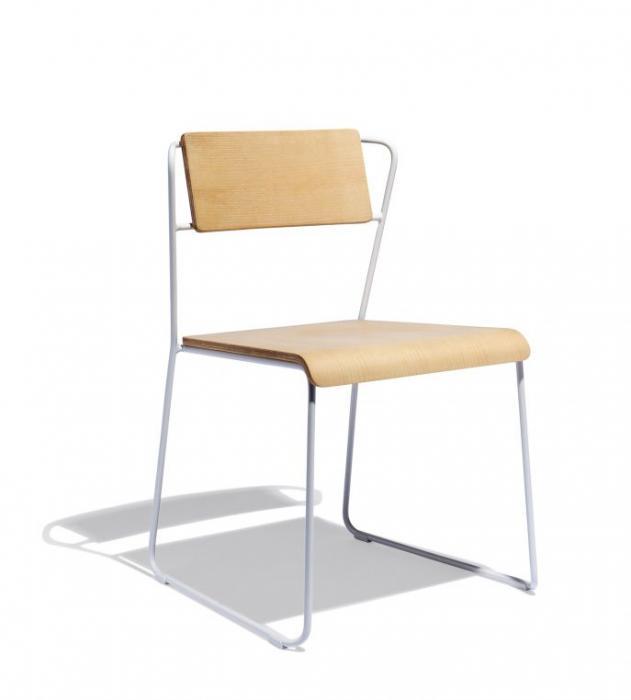 Chairs Asia Best Furniture Co Ltd